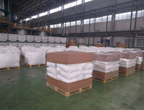The ultimate buyer's guide for your Hydroxypropyl Methyl Cellulose(HPMC,MHPC) used in contruction purchasing.(1)