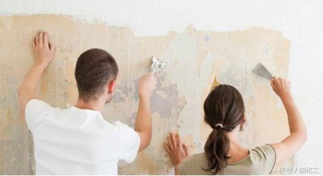 the role of redispersible polymer powder in wall putty